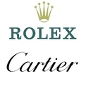 Rolex & Cartier Watches Up To 30% Off