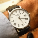 Tissot Watches Up to 57% OFF