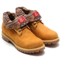Timberland: Extra 40% OFF Sale & Final clearance