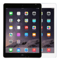 """Apple iPad Air 9.7"""" with Retina Display 16GB 1st Generation Space Gray or Silver"""