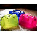 Amazon: Extra 20% OFF Furla Handbags