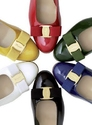 Myhabit: Up to 40% OFF Salvatore Ferragamo Shoes Sale