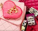 Gilt: Chanel, Hermes & More Designer Handbags and Accessories Sale
