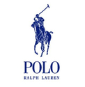 Nordstrom: Up to 60% OFF Polo Ralph Lauren Apparel & Accessories Sale