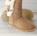 Rue La La: Up to 55% OFF Australia Luxe Collective Boots