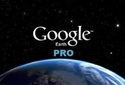 Google Earth Pro License Key (Digital Download) Free