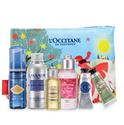 LOccitane: Up to 25% OFF Valentine's Day Gift Set