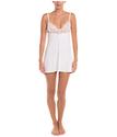 Rue La La: Up to 70% OFF La Perla Underwear