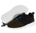 Nike Roshe Run Men's Running Shoes