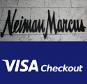 NM: $50 OFF $100 Via Visa Checkout
