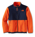 Nordstrom: The North Face Clothing On Sale Up to 50% OFF