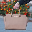 6pm: Up to 60% OFF MICHAEL Michael Kors Handbags  Sale