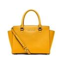 $125 OFF $500 Regular-Priced MICHAEL Michael Kors Handbags, Shoes & More