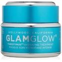 GlamGlow THIRSTYMUD Hydrating Treatment 1.7oz