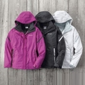 Columbia and The North Face Outerwear Up to 60% OFF+Extra 15% OFF