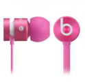 Beats by Dre urBeats In-Ear Noise Isolating Headphones