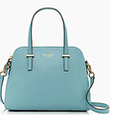 Kate Spade: Extra 25% OFF Sale Items