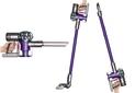 Dyson DC59 Animal Cordless Vacuum Cleaner (Refurbished)