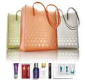NM: Free Tote & Samples with Beauty Purchase over $125