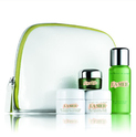 NM: Free Gift with $125 La Mer Purchase