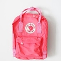 Fjallraven Kanken Daypack up to 30% OFF