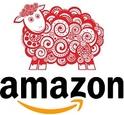 Amazon: Chinese New Year Sale