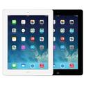 Apple iPad 4 16GB 4G Retina Display