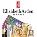 Elizabeth Arden: 25% OFF with $80 Purchase + Free 9-pc Gift Set