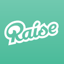 Raise.com: Up to 30% OFF on thousands of your favorite brands.
