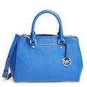 33% OFF Select MICHAEL Michael Kors Handbags Sale