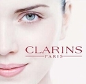 Clarins: 20% OFF Friends & Family Sale