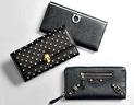 Myhabit: Designer Wallets Sale from $335