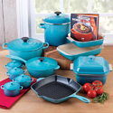 Le Creuset: Up to 70% OFF Cookware