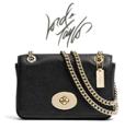 Lord & Taylor: Extra 20% OFF Select Handbags