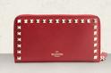Belle & Clive: Up to 37% OFF Valentino & More Designer Wallets
