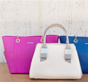 6pm: Up to 75% OFF Designer Handbags