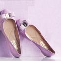 Up to 64% OFF Salvatore Ferragamo Shoes, Handbags & More
