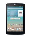 LG G Pad V410 Unlocked 7-Inch 4G LTE Wi-Fi 16GB Tablet