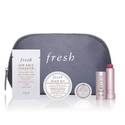 NM: Free GWP with any $100 Fresh Purchase