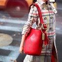 Bloomingdales: 15% OFF all COACH Items