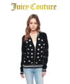 Juicy Couture: 40% OFF Spring Break Essentials