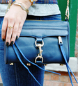 6pm: Up to 54% OFF Rebecca Minkoff Bags