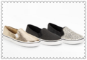 Saks OFF 5TH: Up to 60% OFF Women's Sneakers