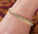 Woot: Up to 85% OFF Diamond Bracelets