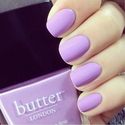 6pm: Up to 61% OFF Butter London Nail Polish
