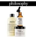 philosophy: 30% OFF Friends & Family Sale