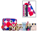 Macys: Free 8-Pc Gift with $35 Estee Lauder purchase