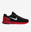 Nike: Extra 20% OFF Clearance Items