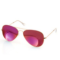 AQS Sunglasses On Sale Up to 83% OFF