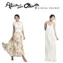 Alice + Olivia: 40% OFF Sale Items